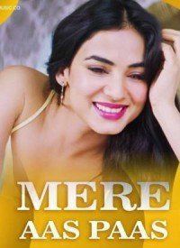 Mere Aas Paas (2019) Songs Lyrics