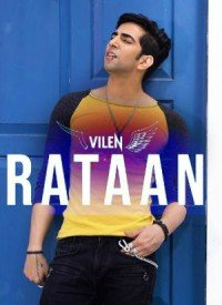 Rataan (2019) Songs Lyrics