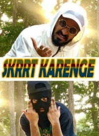 Skrrt Karenge (2019) Songs Lyrics