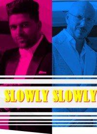 Slowly Slowly (2019) Songs Lyrics