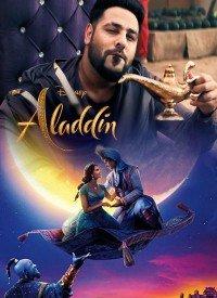 Aladdin (2019) Songs Lyrics