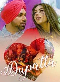 Dupatta (2019) Songs Lyrics