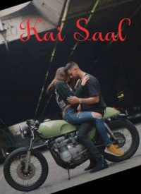 Kai Saal (2019) Songs Lyrics