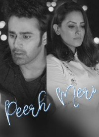 Peerh Meri (2019) Songs Lyrics