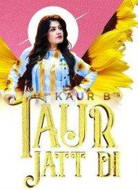 Taur Jatt Di (2019) Songs Lyrics