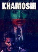 Khamoshi (2019) Songs Lyrics