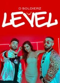 Level (2019) Songs Lyrics