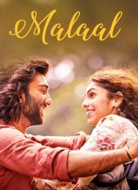 Malaal (2019) Songs Lyrics