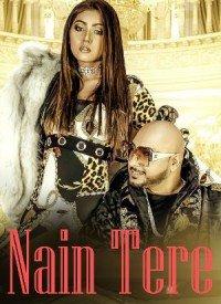 Nain Tere (2019) Songs Lyrics