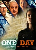 One Day: Justice Delivered (2019) Songs Lyrics