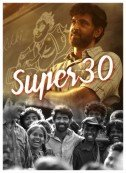 Super 30 (2019) Songs Lyrics