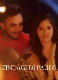 Zindagi Di Paudi (2019) Songs Lyrics