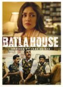 Batla House (2019) Songs Lyrics