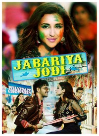 Jabariya Jodi (2019) Songs Lyrics