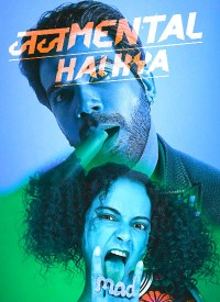 Judgemental Hai Kya (2019) Songs Lyrics