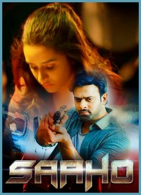 Saaho (2019) Songs Lyrics