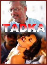 Tadka (2019) Songs Lyrics