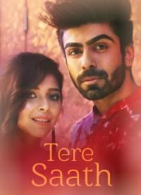 Tere Saath (2019) Songs Lyrics