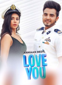 Love You (2019) Songs Lyrics