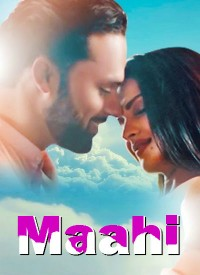 Maahi (2019) Songs Lyrics