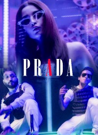 Prada (2019) Songs Lyrics
