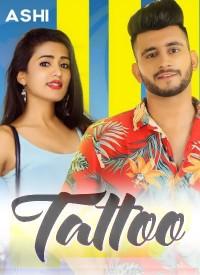 Tattoo (2019) Songs Lyrics