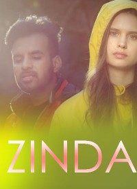 Zinda (2019) Songs Lyrics