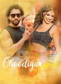Choodiyan (2019) Songs Lyrics
