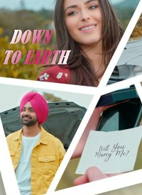 Down To Earth (2019) Songs Lyrics