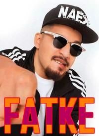 Fatke (2019) Songs Lyrics