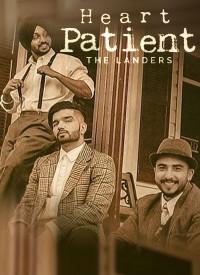 Heart Patient (2019) Songs Lyrics
