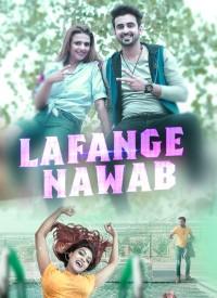 Lafange Nawab (2019) Songs Lyrics
