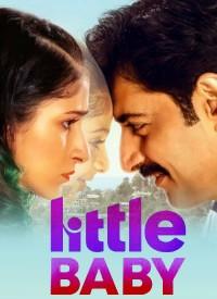 Little Baby (2019) Songs Lyrics