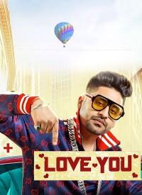 Love You: Viruss (2019) Songs Lyrics