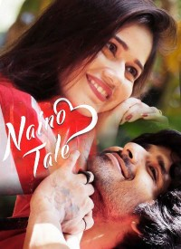 Naino Tale (2019) Songs Lyrics