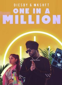 One In a Million (2019) Songs Lyrics