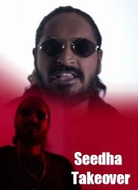 Seedha Takeover (2019) Songs Lyrics