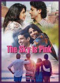 The Sky Is Pink (2019) Songs Lyrics
