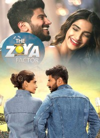 The Zoya Factor (2019) Songs Lyrics
