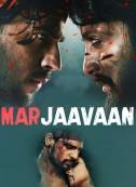 Marjaavaan (2019) Songs Lyrics
