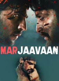 Marjaavaan (2019) Songs Lyrics