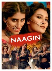 Naagin (2019) Songs Lyrics