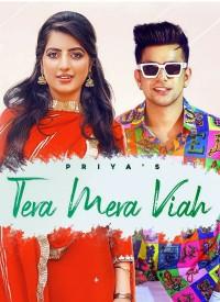 Tera Mera Viah (2019) Songs Lyrics