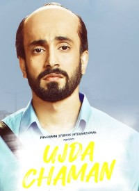 Ujda Chaman (2019) Songs Lyrics