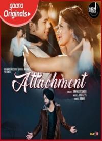 Attachment (2019) Songs Lyrics