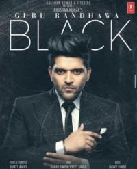 Black (2019) Songs Lyrics