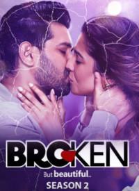Broken But Beautiful Season 2 (2019) Songs Lyrics