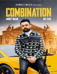 Combination (2019) Songs Lyrics