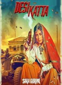Desi Katta (2019) Songs Lyrics