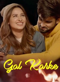Gal Karke - Inder Chahal (2019) Songs Lyrics